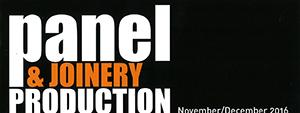 paneljoinery-production-nov_dec-2016-1