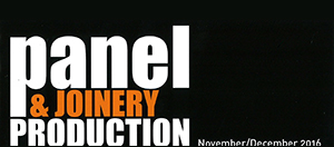 Panel and Journey production