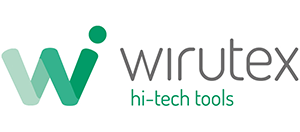 Logo Wirutex