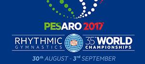 RGWC_Pesaro2017