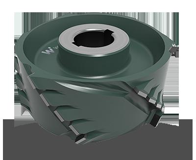 Durata, performance e qualità: perché utilizzare utensili in diamante policristallino