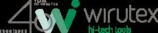 Wirutex Logo